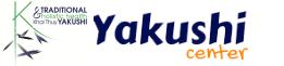 Yakushi Center